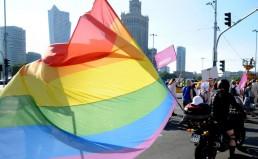 poland_gay_pride