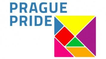 Prague Pride eitynės