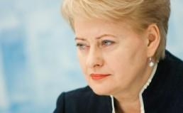 president_Dalia_Grybauskaite-356x237
