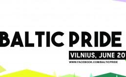 pridebanner-page1_WITHOUT SLOGAN