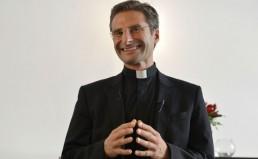 priest-2