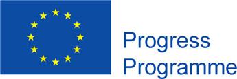 Progress Programme