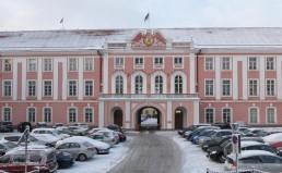 riigikogu