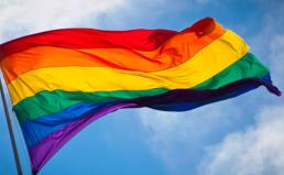 same-sex