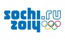 sochi20141-356x234