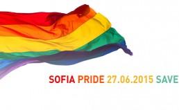 sofia-pride-2015