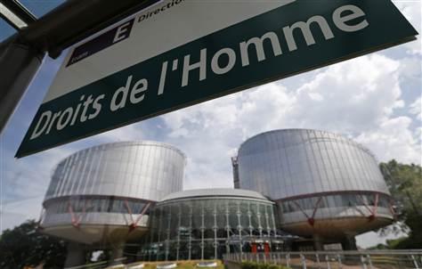 Pasitarimas su prie Europos Tarybos reziduojančių diplomatinių atstovybių atstovais