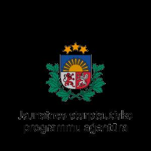 jaunatnes starptautisko programmu aģentūra