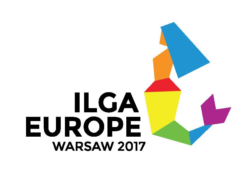 warsaw_2017_logo