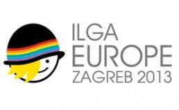 zagreb_2013_large-png