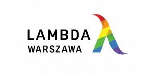 Lambda Warsaw (Poland)