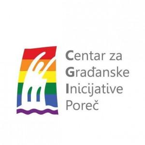 Centre for Civil Initiatives Porec