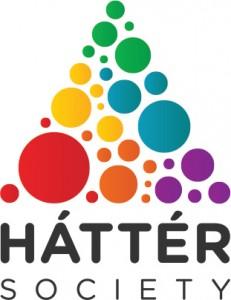 Háttér Society (Hungary)
