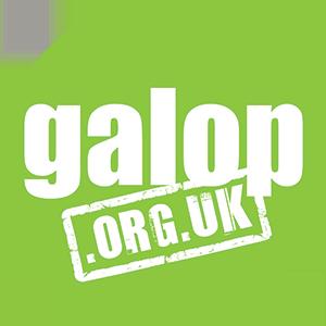 Galop (United Kingdom)