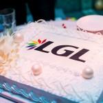 LGL photo