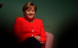 Angela-Merkel_640x345_acf_cropped