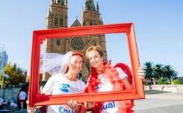 Australian_Marriage Equality_Sydney_Mardi_Gras_1