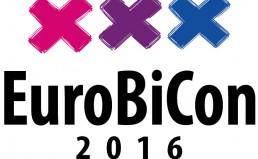 BOCETO_COLORES_BI_04-eurobicon-logo-design-ainara-torrano-marin-14mrt2016
