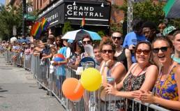 Baltimore_Pride_insert_25_c_Washington_Blade_by_Michael_Key-1