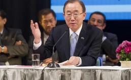 Ban_Ki-moon_insert_by_Mark_Garten_courtesy_UN