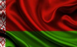 Belarus-flag-1