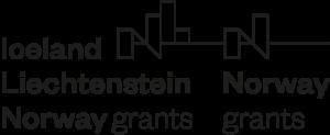 EEA-and-Norway_grants 2