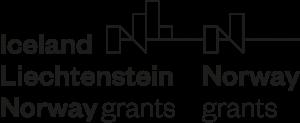 EEA-and-Norway_grants@4x