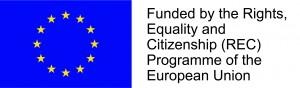 ES logo Teisiu lygybes ir pilietybes programa taisytas EN