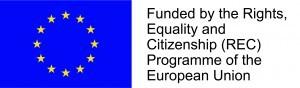 ES-logo-Teisiu-lygybes-ir-pilietybes-programa-taisytas-EN1-300x8811