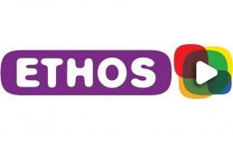 ETHOS_LOGO1-1024x512