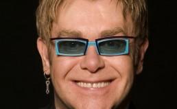 Elton_John_hi
