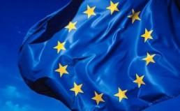 European-Union-356x267