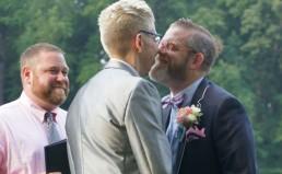 Gay-wedding-