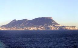 gibraltar_insert_c_washington_blade_by_michael_k_lavers