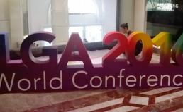 ilga_world_conference_bangkok