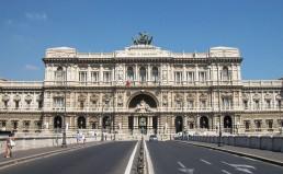 Italy_Supreme_Court-1200x700_c