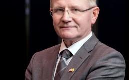 Karsten Klepsvik
