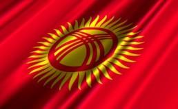 Kyrgyzstan_Flag10