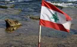 Lebanon_flag_insert_by_Vladanr_via_Wikimedia_Commons