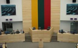 Lithuanian_Parliament