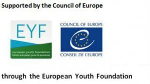 Logo EYFCOE MI442x249