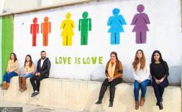 love_is_love_mural_insert_courtesy_capture_group_zhyari