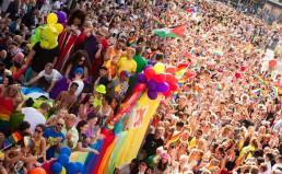 Mattias-O-Stockholm-Pride