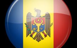 Moldova-254x254
