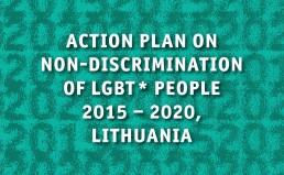 Nediskriminavimo planas EN