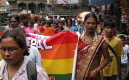 Nepal_Pride_2009