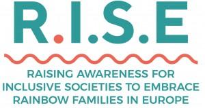 RISE-logo-2