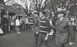 Rodney-Croome-arrest-685w