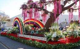 rose_parade_floar