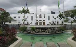 San_Pedro_Sula_City_Hall_insert_c_Washington_Blade_by_Michael_K_Lavers